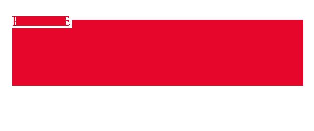 Private Rumeli Hospital